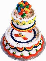 Cake Decorating Ideas At Home Business At Home For Moms Cake Decorating Ideas Business U0026 Finance