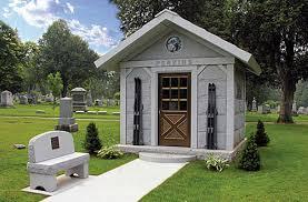 mausoleum prices perkins mausoleum 05074