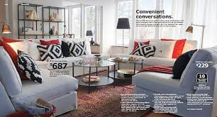 20 inspiring ikea furniture 2013 best catalog for your home