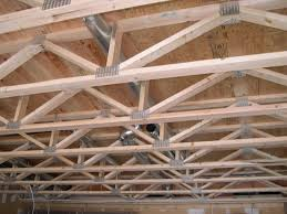 scissor roof garage roof truss design best way to build a stunning home truss design ideas interior design ideas