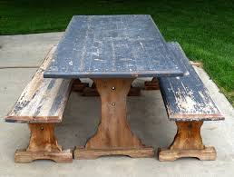 how to refinish a wood table how to sanding wood furniture sandydeluca design