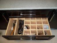 Kitchen Cabinets Newfoundland Kitchens Counter Tops Granite Laminate St Johns Nl Newfoundland