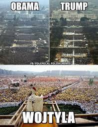 Catholic Memes Com - tumblr ok7691nyzp1r1ye13o1 500 jpg