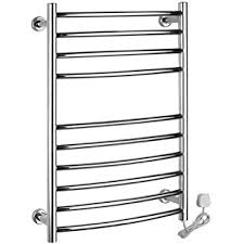 Towel Warmer Drawer Bathroom by Amazon Com Tutu Wall Mounted Stainless Steel Electric Heated
