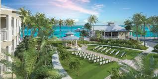 key largo wedding venues playa largo resort weddings get prices for wedding venues in fl