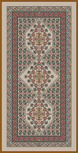 4767 best cross stitch u0026 needlework images on pinterest