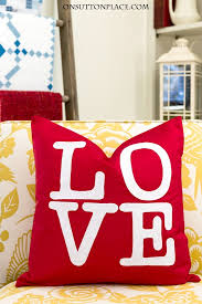 Valentines Day Decor Valentine U0027s Day Decor Ideas My Five Favorites On Sutton Place