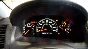 2005 honda accord lx for sale 2005 honda accord lx sedan stk 29055a for sale at trend motors