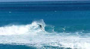 thanksgiving surf myabaco net people places and things pertaining to abaco