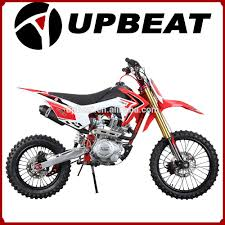 upbeat motorcycle dirt bike pit bike 250cc kick start u0026electric