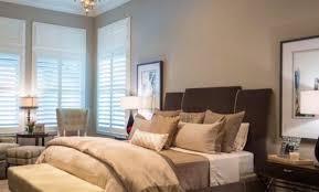 peinture chambre beige décoration chambre beige marron 96 le mans chambre beige blanc