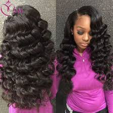 discount hair ponytail weave 2017 hair ponytail