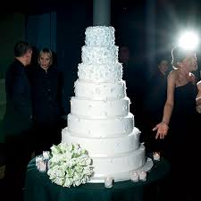 romantic black and white wedding cake romantic black and white