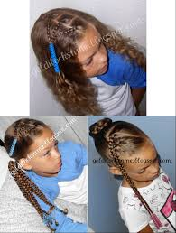 curly braids hairstyles hairtechkearney