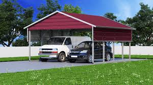 metal carports we understand your love for cars home