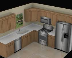 10x10 kitchen layout ideas stylish small kitchen design layout ideas related to interior with