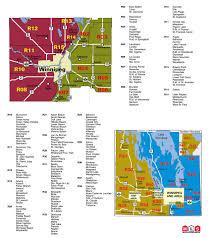 winnipeg map mls rural map lifestyles estate
