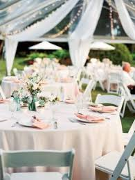 wedding table linens florida mismatched vintage wedding rustic chic wedding and vintage