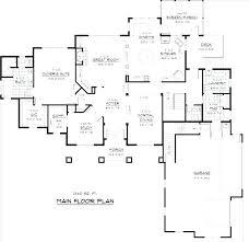 luxury homes floor plans custom luxury floor plans luxury homes floor plans design