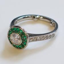 emerald rings uk testimonials diamondsandrings co uk