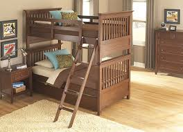 Barn Door Furniture Bunk Beds Beds Havertys