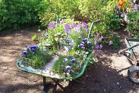 Ideas For A Fairy Garden by Fairy Gardens Anyone Gardening Forums