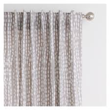 Lined Grey Curtains 23 Best Curtains And Blinds Images On Pinterest Blinds Curtains