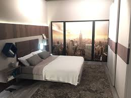 how to make a mirror headboard 20 contemporary headboard ideas for the modern bedroom
