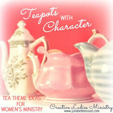 25 unique womens ministry events ideas on