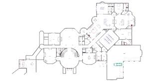 Bellagio Floor Plans Las Vegas Mgm Grand Floor Plan Bellagio Floor Plan New Luxor Casino Property