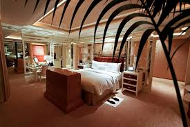 Decorating A Small Guest Bedroom - small guest bedroom ideas photo gallery u2014 chezbenedicte furniture