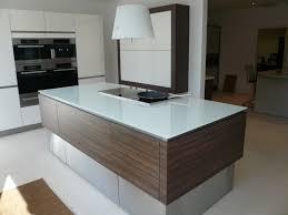 glass top kitchen island white kitchen work tops search mr arch