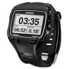 black friday garmin forerunner 18 best v max heart rate monitors u0026 garmin gps images on pinterest