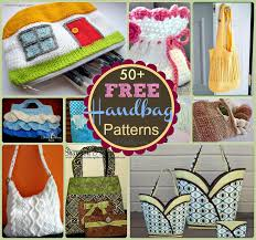 Sewing Projects Home Decor Amazing Sewing Patterns Home Decor Part 7 Sewing Projects For