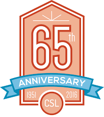 celebrating 65 years of science coordinated science laboratory