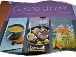 editeur livre cuisine la cuisine d hiver des éditions tomawak par le cuisin oz