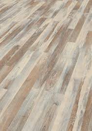 Laminate Floor Repair Paste Collections U2013 Swiss Krono U2013 Kronotex Dynamic Plus
