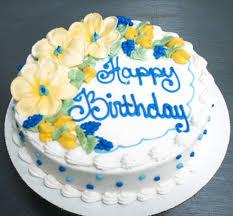 birthday cakes birthday cakes kom cake hier