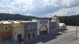 Red Roof Inn Suwanee Ga by Shopping Explore Gwinnett