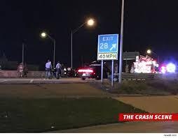 american idol u0027 finalist killed in car crash tmz com