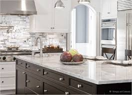 kitchen backsplash white cabinets backsplash tile ideas modern kitchen 2017