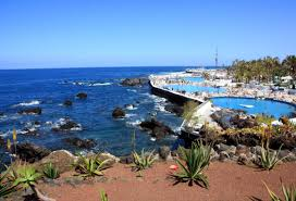 tenerife holiday guide tenerife travel guide amazing sights activities beaches