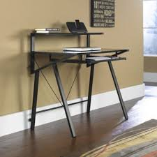 Computer Desk Sears 42 Best Desks U0026 Office Chairs Images On Pinterest Office Chairs