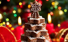 christmas chocolates wallpapers pics pictures images photos