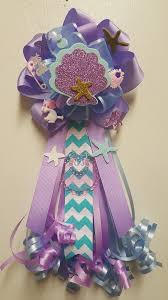 girl themes for baby shower s creations girl theme baby shower corsages