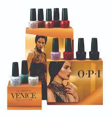 review colors shades opi venice nail polish collection fall