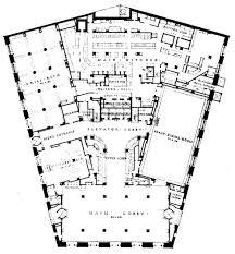 Floor Plan For Hotel 5th Floor Plan A R C H Pinterest