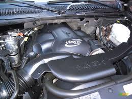 2005 cadillac escalade ext specs 2003 cadillac escalade esv awd 6 0 liter ohv 16 valve v8 engine