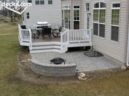 best 25 small deck patio ideas on pinterest patio decorating