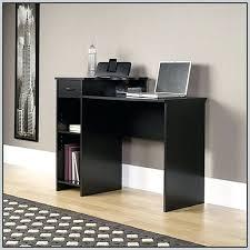 Small Computer Cabinet Desk Computer Desk Walmart Canada Walmart Computer Desk With